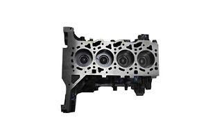 Ford Transit  engine block  2.2 Diesel VM 2007-2011.