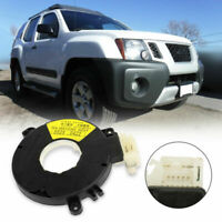12V 3A Push switch 129 OFF ROAD LIGHTS fits Nissan Pathfinder Frontier