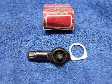NOS Lucas Magneto Pick Up 458866  K2F
