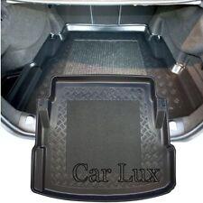 Alfombra Cubeta Protector cubre maletero JAGUAR XE desde 2015- tapis de coffre