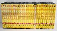 La Abeja Maya. Lote de 26 DVD
