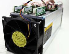 Bitmain Antminer S9 S9_13.0T - New Damaged Box Bitcoin Miner - READ!