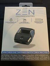 BRAND NEW🔥Cronus Zen Gaming Adapter ✅IN HAND ✅- SHIPS FAST!
