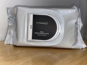 mac make up wipes