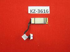Pp09s de Dell Bluetooth módulo hy157 piww 360bt #kz-3616