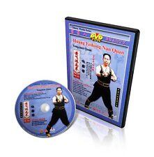 Huang Feihong Nan Quan Kungfu Yong Chun ( Wing Chun ) Quan - Chen Nianen DVD