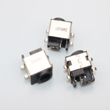 Samsung  NP-R780 R780 R 780 DC Power Jack Socket Port DC104