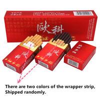 Zigarette Kein Tabak Kein Nikotin Gewicht China Puer Bestnote Yunnan Pu-erh Tee