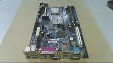 IBM NetVista 19R1823 Socket 478 Motherboard SFF SATA with CPU Intel P4 2.8GHz
