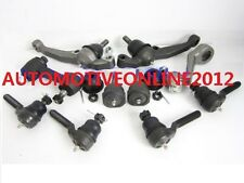 Chrysler Valiant VE VF VG VH VJ VK CL Front Steering & suspension Kit