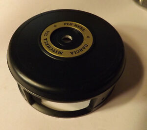 1 New Old Stock MITCHELL 754 FLY FISHING REEL HOUSING 82035 NOS