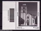 ITALIA 2012 DUOMO DI FERMO , CODICE A BARRE 1479 MNH** 199S , LEGGI TESTO