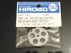 0301045 Hirobo Radio Control Helicopter XRB Main Gear 0301-045 New In Package