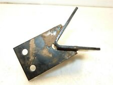 New Holland LS35 Tractor PTO Stop Plate
