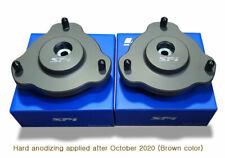 SPI Camber/Caster strut mount fits veloster N, i30 N (hyundai, kia)