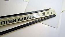 PYLON 20 1029 Windshield Wiper Blade Refill-Universal Plastic Trico 44-200