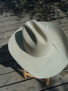 American Hat Company Maxi-Felt Cowboy Hat