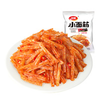 312g Authentic Weilong Specialty Spicy Snack Food Gluten 卫龙辣条12bags X 26g