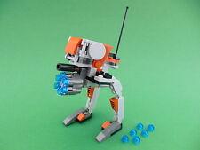 ★ LEGO STAR WARS - 75089 - ACCESSOIRES - MARCHEUR FUSIL RAPIDE GEONOSIS - NEUF !