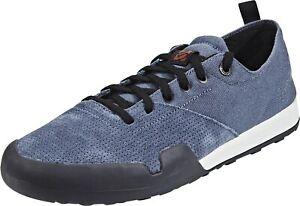 Five Ten Urban Approach Shoe Sizes 6 - 12 Men's - Stone Grey