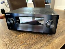 More details for pioneer sc-lx59 9.2-channel reciever