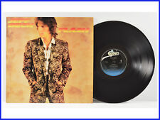 Jeff Beck Flash Promotional Record Epic – FE 39483