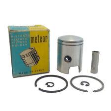 Piston Kit for PIAGGIO Vespa SI (38.4mm)