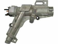 Fits 1997-2003 Porsche Boxster Ignition Switch Standard Motor Products 56546GT 1
