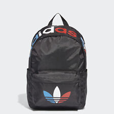 adidas Originals Adicolor Tricolor Classic Backpack Men's