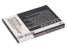 Batería De Alta Calidad Para Htc Desire 600 Dual Sim Premium Celular