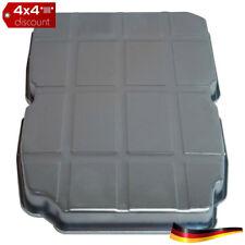 Cárter de aceite, caja automática W5A580 Dodge Charger LD 2011+