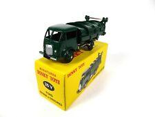 Camion Poubelle Ford benne à ordures - 1/43 DINKY TOYS 25V Voiture MB402
