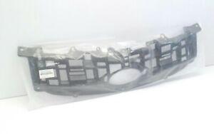 2010-2011 Toyota Prius radiator grille front OEM 53111-47020 new