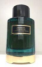 HERRERA TUBEROSE by Carolina Herrera Unisex 100 ML, 3.4 fl.oz, EDP, NO BOX, (T)