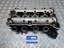 Honda CBR600 F2 1991-1994 // Cylinder Head #38