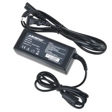 ABLEGRID AC/DC Charger Adapter for COMPAQ Mini CQ10-120LA CQ10-120SD Netbook HP