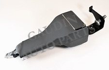 FORD OEM 00-05 Excursion Rear Seat Belt-Center Middle 2C3Z78613E58AAA
