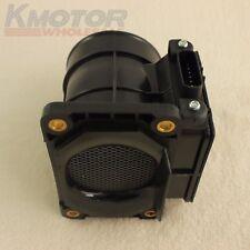 Brand New Mass Air Flow Sensor MAF For 605 02-07 Mitsubishi Lancer 2.0L E5T08471