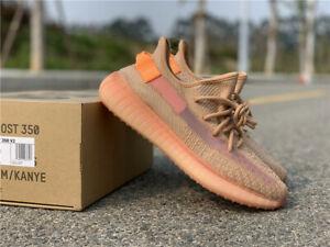 Adidas Yeezy Boost 350 V2  Size 10