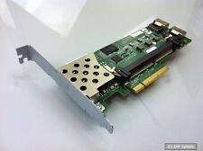 HP 462919-001 Smart Array P410 Controller Board - PCIe x8 SAS, High Profile, 1A
