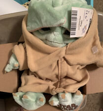 Build-A-Bear Baby - The Child Star Wars Mandalorian