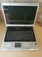 Advent 8109 Laptop - Intel Celeron M420