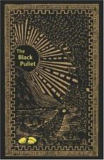 Black Pullet: Science of Magical Talisman: By Weiser Samuel