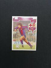 1884 Maradona F C Barcelona Campeonato De Liga 84 85 maga
