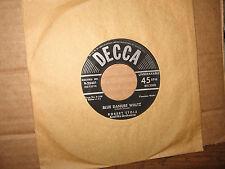 "ROBERT STOLZ 7"" 45 RPM RECORD BLUE DANUBE WALTZ B/W TALES FROM THE VIENNA WOODS"