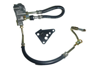 Fuel Block Pressure Regulator suitable for Td5 Discovery And Defender