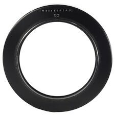 Hasselblad 50 Lens Hood 40274 for Older Distagon C 50mm f4 & C 60mm f3.5 T*
