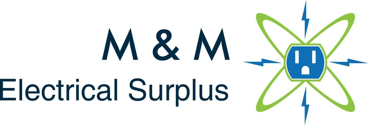 M&M Electrical Surplus