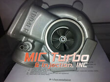 Neon SRT-4 PT Cruiser GT TD04LR Turbo 03-05 OEM Stock Factory Turbocharger srt4