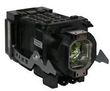 Lamp Bulb & Housing for Sony XL-2400 XL-2400U F-9308-750-0 Original Osram Neolux